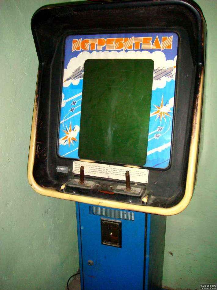 Увлекательный игровой автомат Steam Tower бесплатно