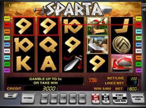 Игровые автоматы 777 🎰 - играть бесплатно онлайн