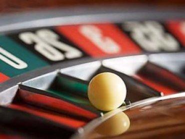 Как заработать в казино без вложений
