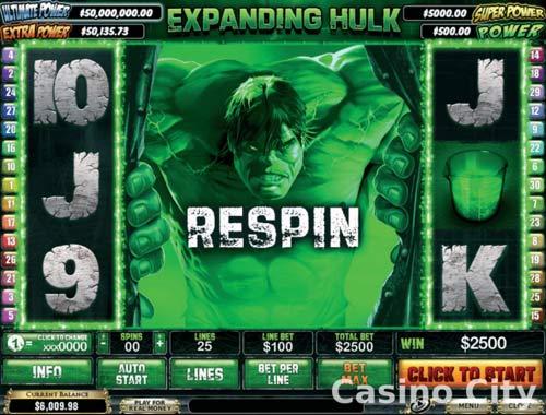 Игровые автоматы онлайн играть бесплатно и без регистрации.