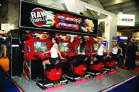 Игровой автомат Lucky Reels Счастливые вращения играть.