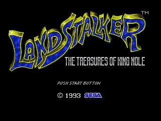 Онлайн казино Ностальгия Nostalgy Casino - игровые автоматы.