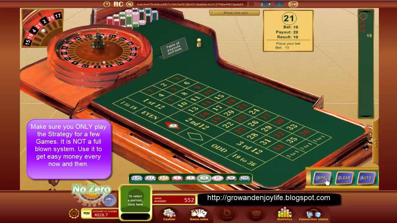 Онлайн казино Кристал Слот Crystal Slot - игровые автоматы.