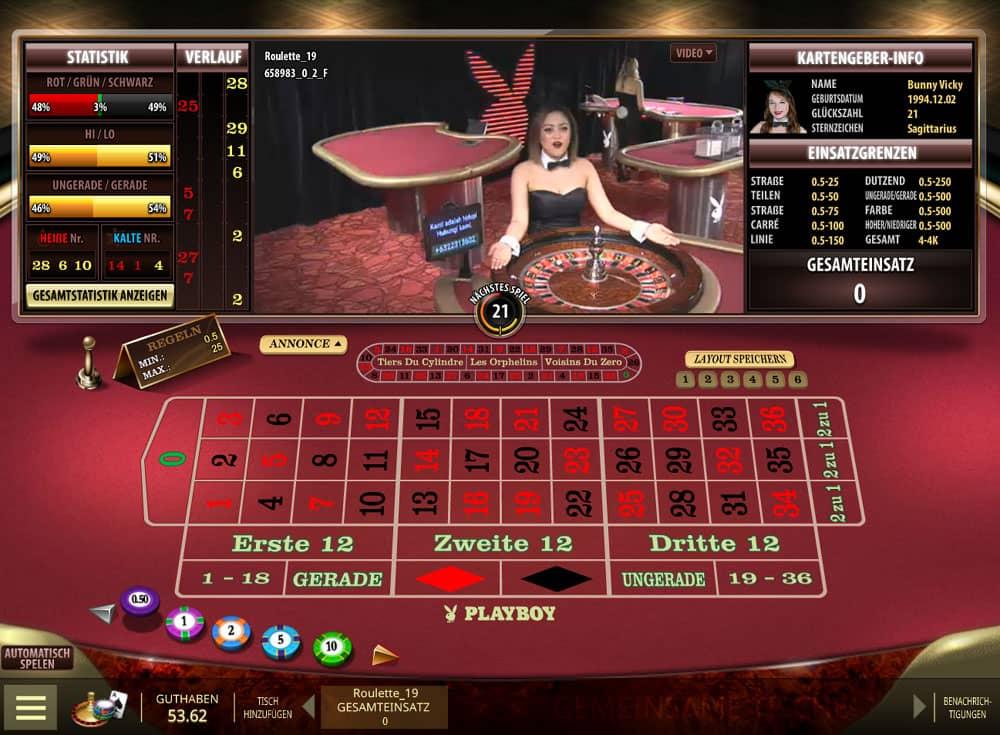 Как вывести деньги с joycasino Джой Casino