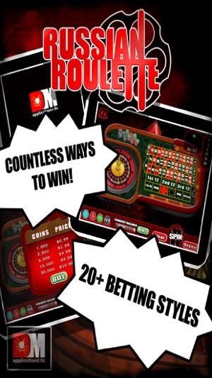Игровой автомат Gladiator в казино Вулкан - Игровые автоматы