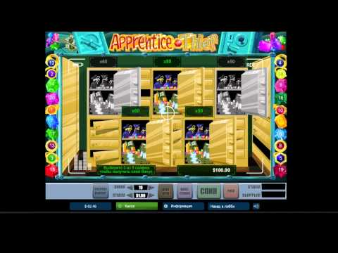 Казино Вулкан 24 – играйте в игровые автоматы на официальном.