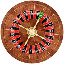 Онлайн казино ставить красное черное — Bezdeposit — Все.