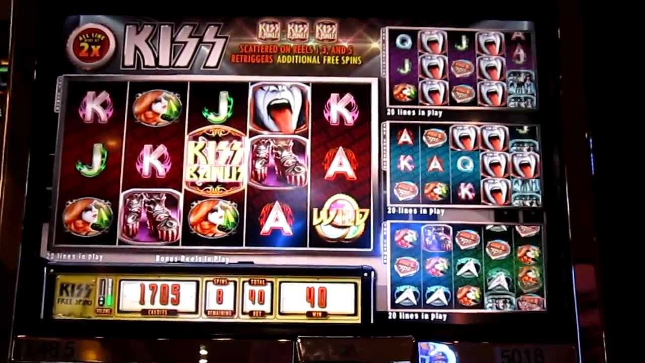 Игры казино на деньги с выводом. Игровые Автоматы с Выводом.