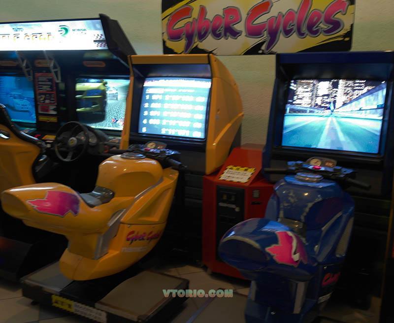 Игровой автомат Alcatraz Алькатрас играть бесплатно онлайн