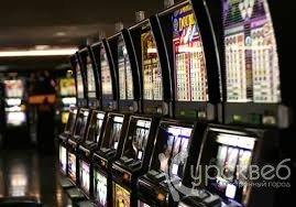 Как играть в казино без вложений с выводом денег -