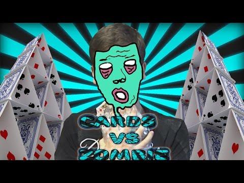 Играйте в казино Вулкан 777 онлайн бесплатно и