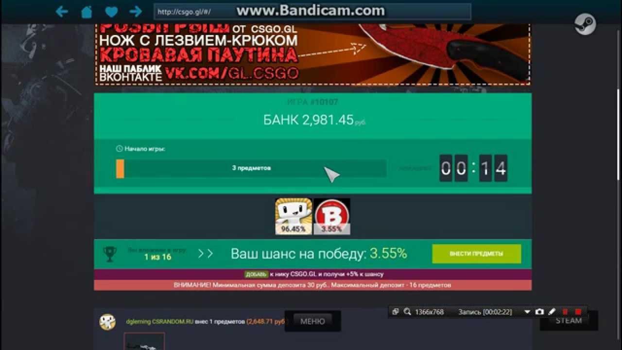 Играйте в Gaming Club, лучшем онлайн казино России от.