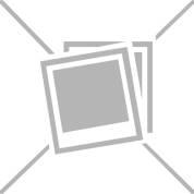 Игровой автомат Кинг Конг King Kong Playtech Плэйтек