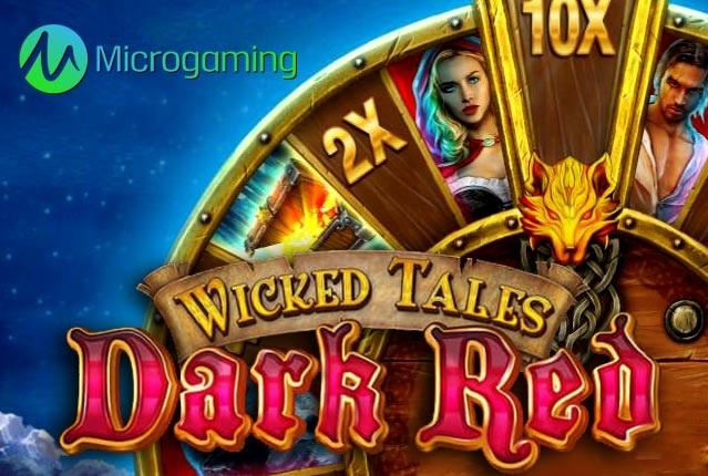 Бесплатные игровые автоматы Лягушки Fairy land играть без.