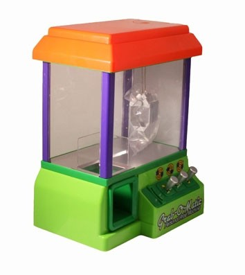 Игровой автомат Гараж Garage играть бесплатно без