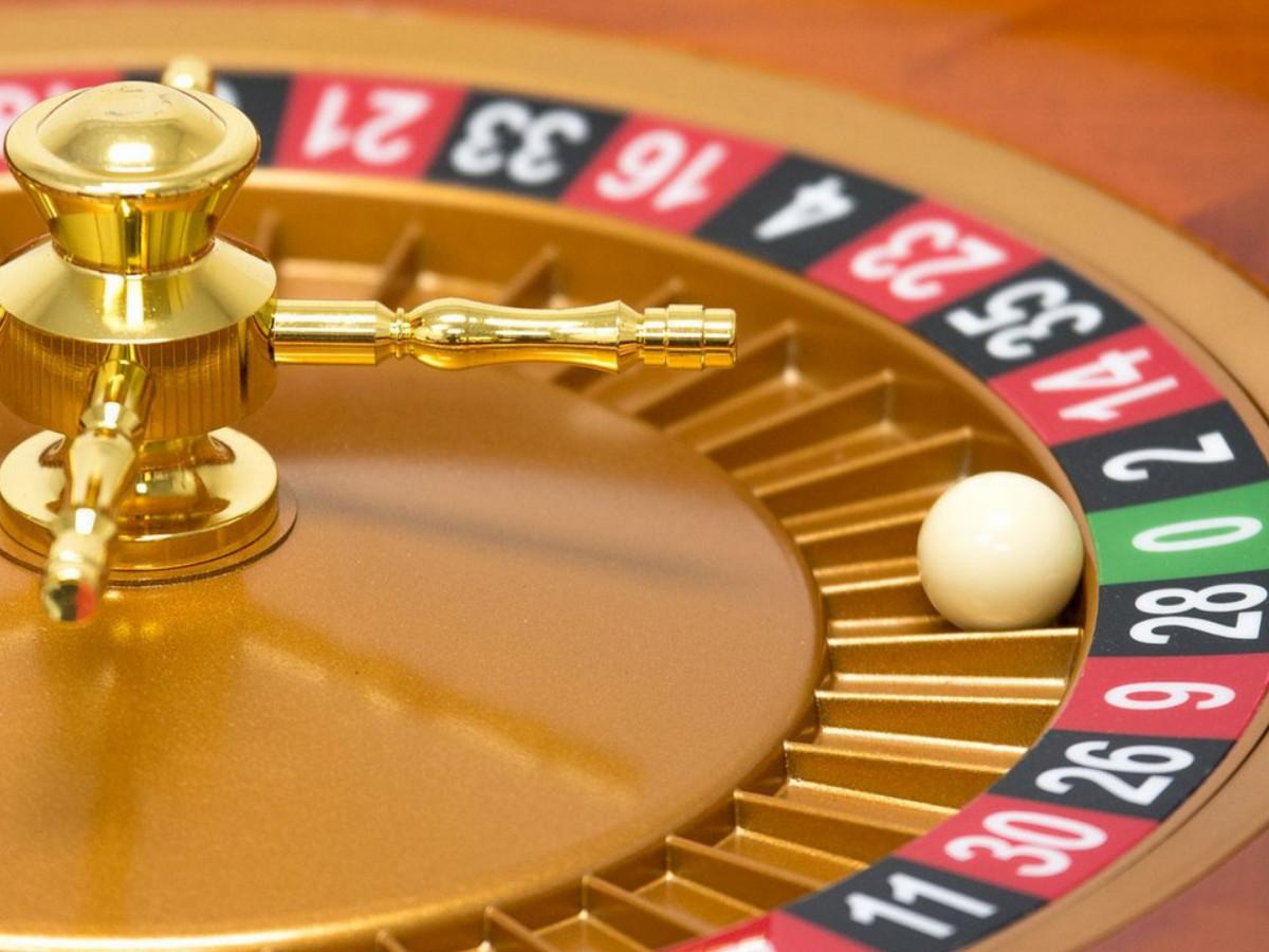 Белый список онлайн казино - Белый список интернет казино
