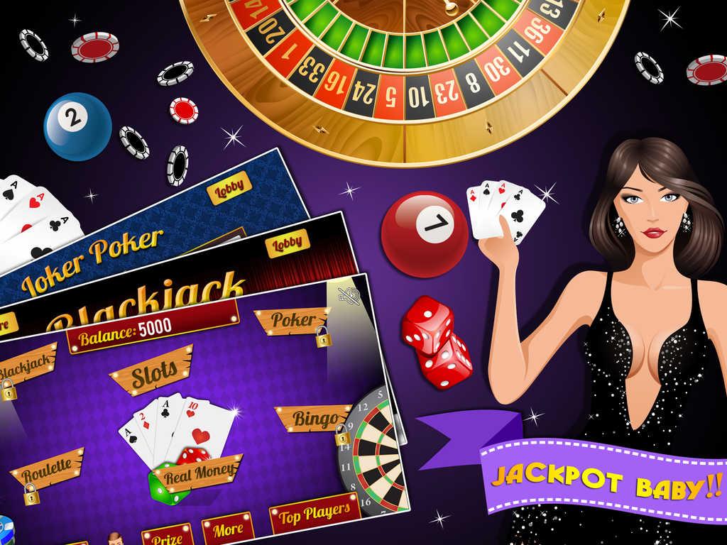 Игровой автомат Oasis Poker Pro Series играть в официальном казино.