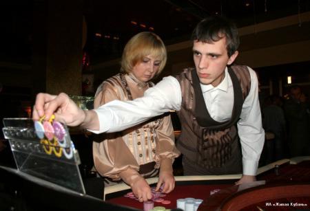 Гараж игровой автомат играть бесплатно в