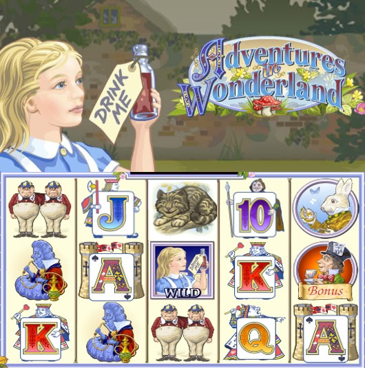Игровой автомат King Of Cards в онлайн казино Вулкан777