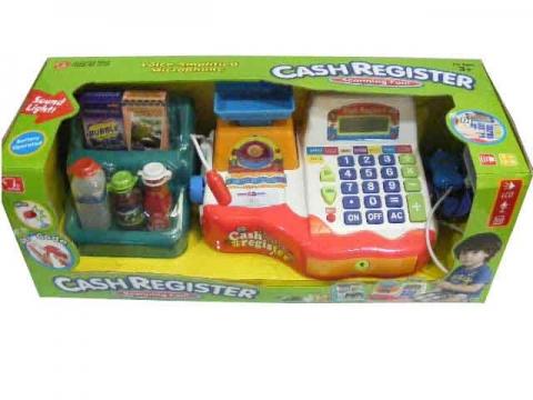 Играть в игровой автомат Магия Денег Magic Money онлайн без.