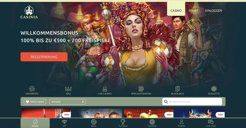 Drift casino - Казино Дрифт обзор и отзывы