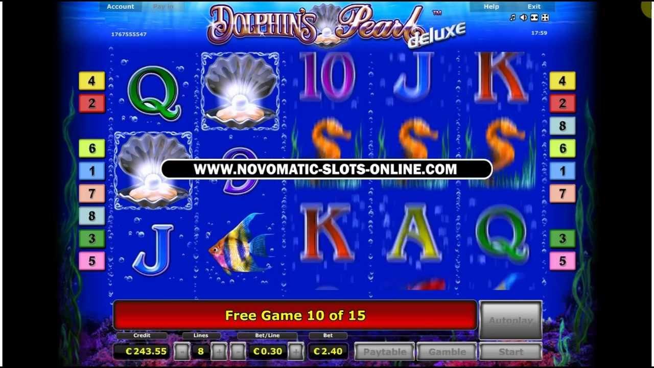 Рулетка онлайн на реальные деньги - играть в