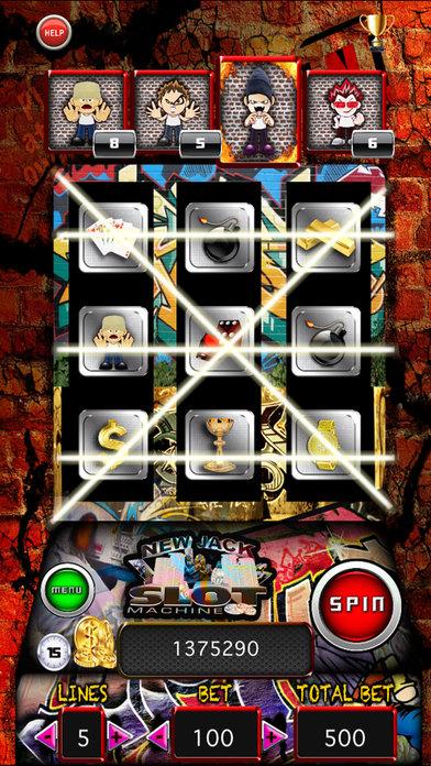 Fruit Cocktail клубнички играть бесплатно онлайн в игровой.