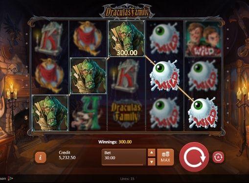 Казино онлайн моментальный вывод денег — Обзоры онлайн казино.