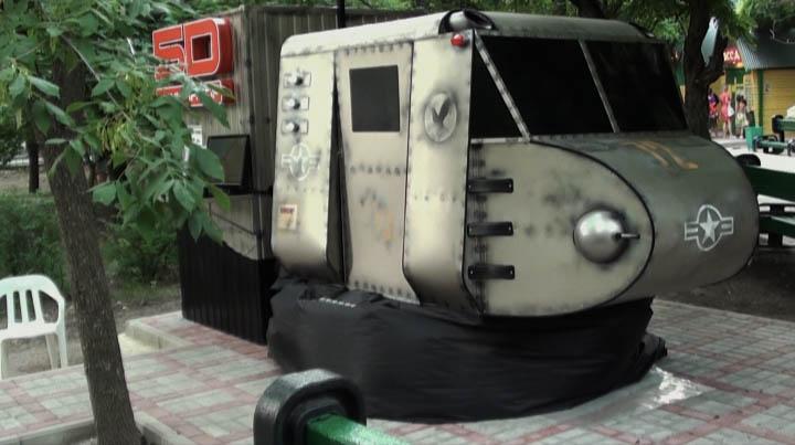 Игровой автомат Fruit Cocktail Клубнички играть
